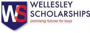 wellesley-scholarships